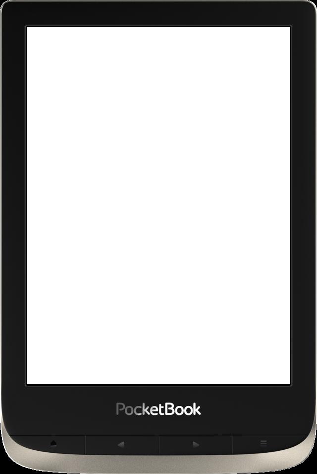 Wie ein Leuchten in tiefer Nacht eBook von Jojo Moyes