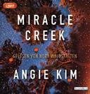 Miracle Creek, 2 Audio-CD, MP3