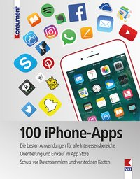 100 iPhone-Apps