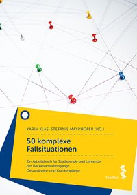 Cover 50 komplexe Fallsituationen