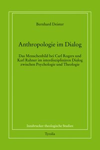 Cover Anthropologie im Dialog