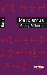 Cover Marxismus