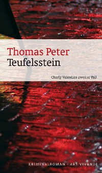 Teufelsstein (eBook)