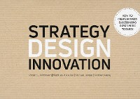 Cover Strategy Design Innovation