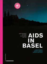Cover Aids in Basel