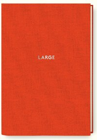 Cover Diogenes Notes large