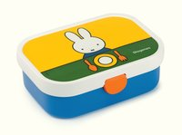 Cover Miffy Lunchbox
