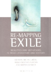 Cover Re-Mapping Exile
