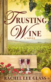 Cover Trusting Wine