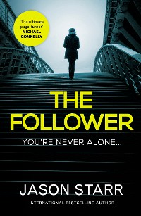 Cover The Follower