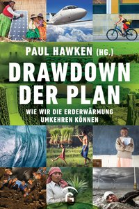 Cover Drawdown - der Plan