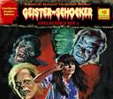 Geister-Schocker Collector's Box. Box.3, 3 Audio-CDs