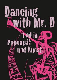 Cover Dancing with Mr. D. Tod in Popmusik und Kunst
