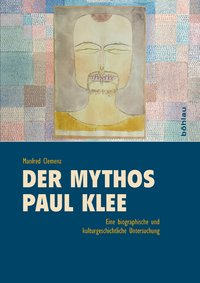 Cover Der Mythos