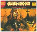 Geister-Schocker Collector's Box. Box.9, 3 Audio-CDs
