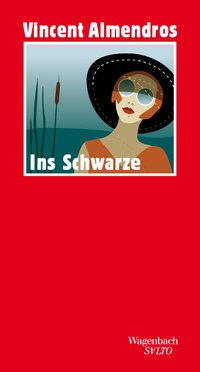 Cover Ins Schwarze