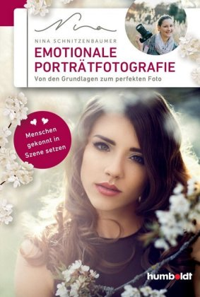 Cover Emotionale Portr?tfotografie