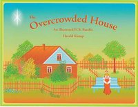 The Overcrowded House