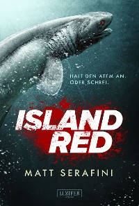 Cover ISLAND RED