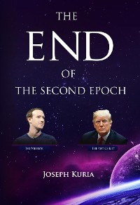 THE END OF THE SECOND EPOCH