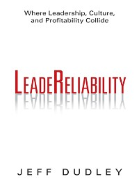 Cover Leadereliability