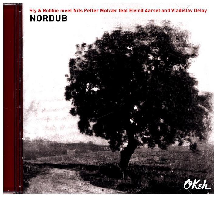 Nordub, 1 Audio-CD