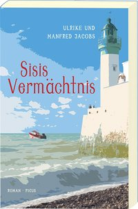 Cover Sisis Vermächtnis