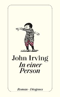 Cover In einer Person