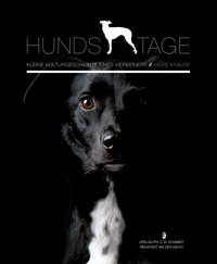 Cover Hundstage