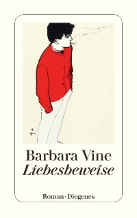 Cover Liebesbeweise