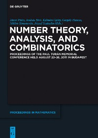 Cover Number Theory, Analysis, and Combinatorics