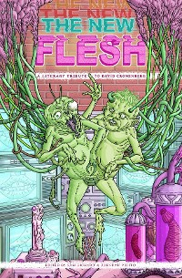 The New Flesh