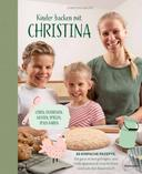 Kinder backen mit Christina