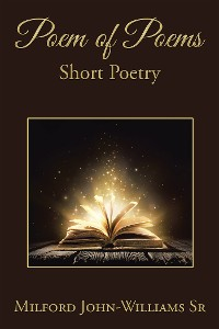 Cover Poem of Poems