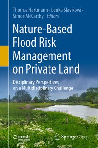 Cover Nature-Based Flood Risk Management on Private Land