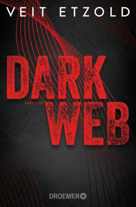 Cover Dark Web