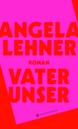 Cover Vater unser