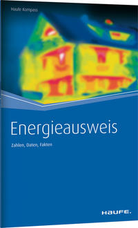 Cover Energieausweis