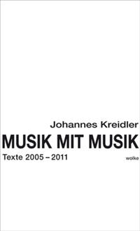 Cover Musik mit Musik