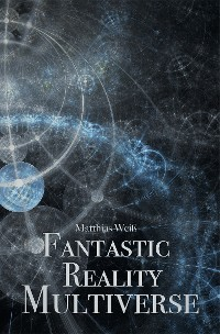 Cover Fantastic Reality