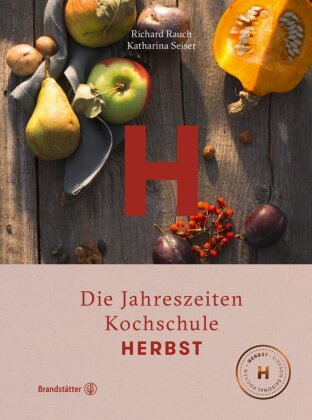 Cover Herbst