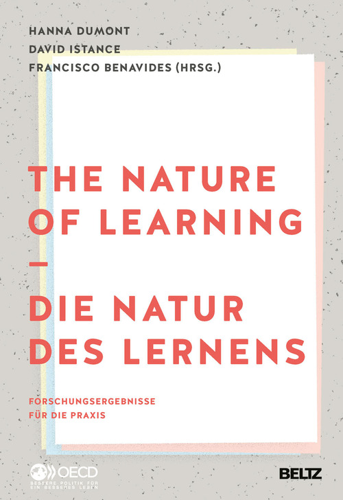 The Nature of Learning - Die Natur des Lernens