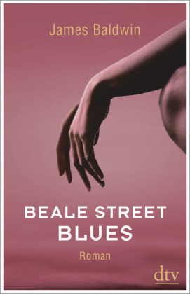 Cover Beale Street Blues
