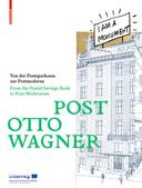 Post Otto Wagner