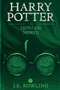 Harry Potter e i Doni della Morte