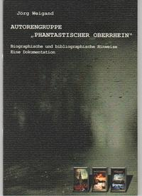 Cover Autorengruppe
