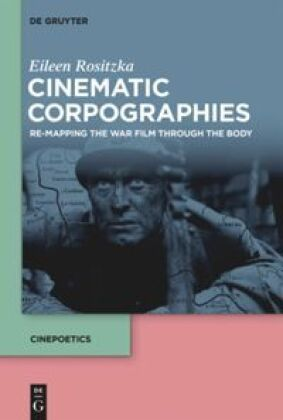 Cinematic Corpographies