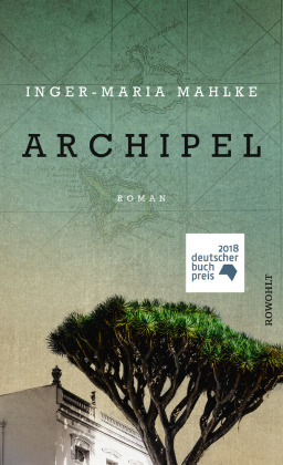 Cover Archipel