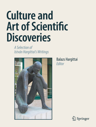 Culture and Art of Scientific Discoveries