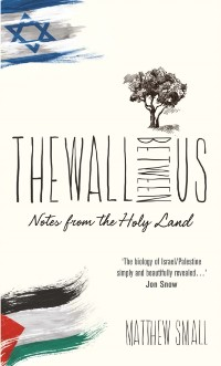 The Wall Between Us